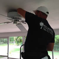 Reef Tropical Cleaning & Services | Cleaning  Service Key Largo FL